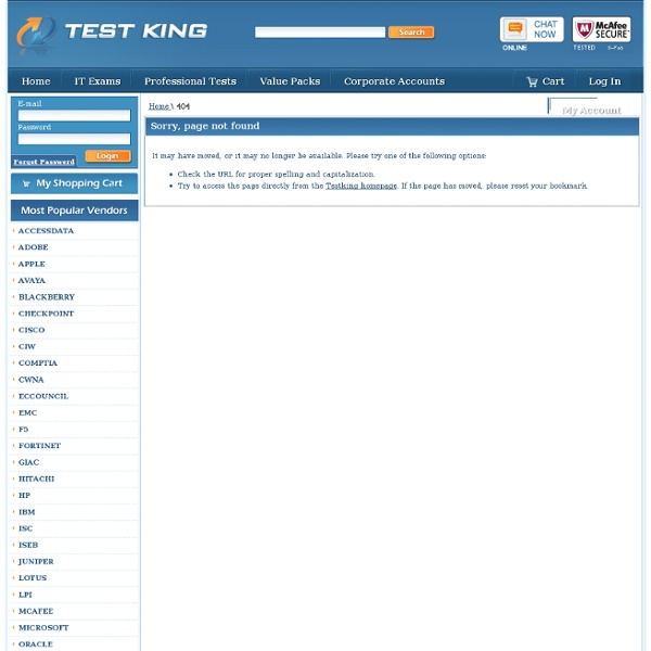 Ultimate HTML5 Cheatsheat [Infographic]