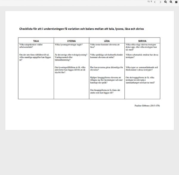 Checklista_fyra_sprakfardigheter.pdf