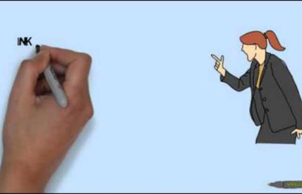Checklista för en språkutvecklande lektion