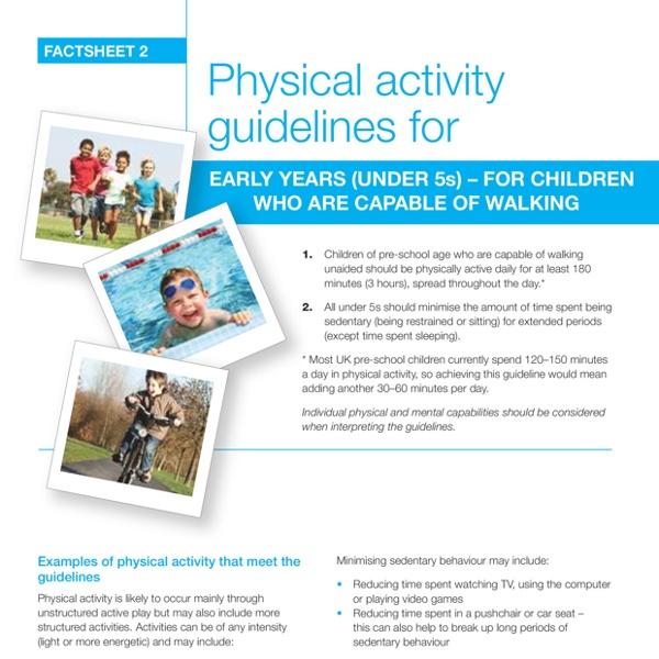 Children-under-5-walking