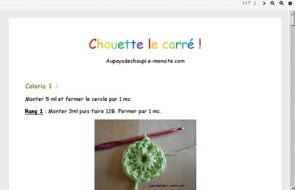 Chouette-le-carre-explications.pdf