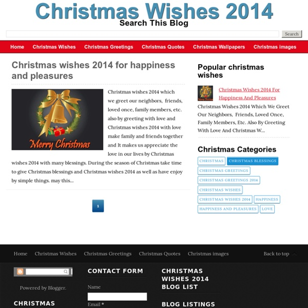Christmas wishes 2014, greetings,merry christmas,wallpapers,quotes,pics,images,christmas wishes