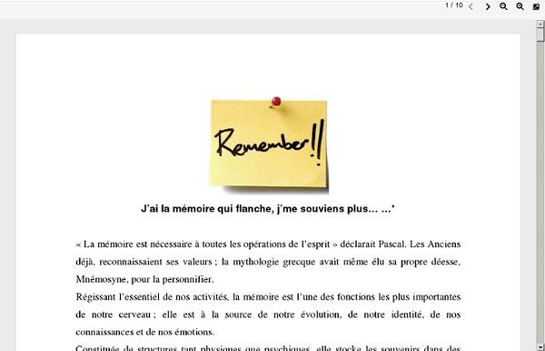 Chronique-memoire-qui-flanche.pdf (Objet application/pdf)