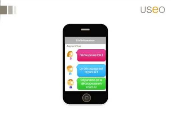 Fluidifier la circulation de l'information en entreprise - Comprendre en 2 minutes