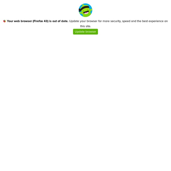 ClassDojo:教學輔導管理網站