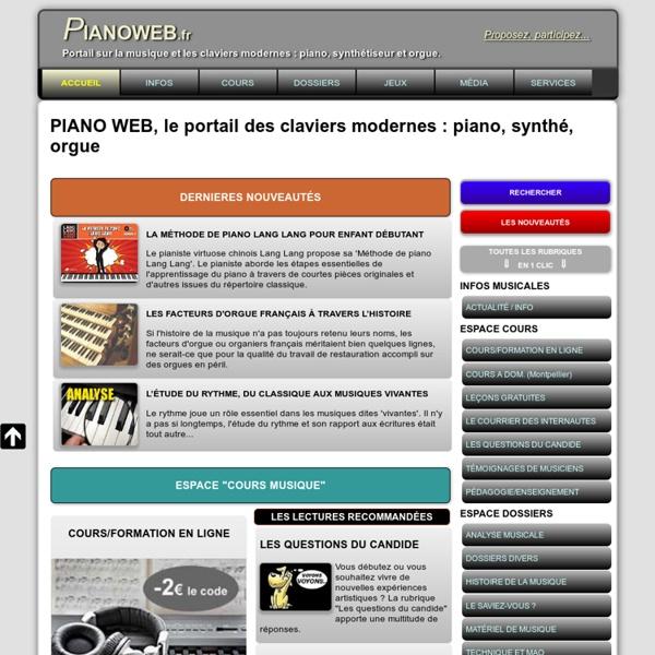 Composer-une-melodie.swf (Objet application/x-shockwave-flash)
