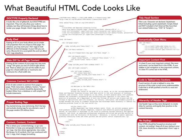 CleanCode.jpg (1652×1275)