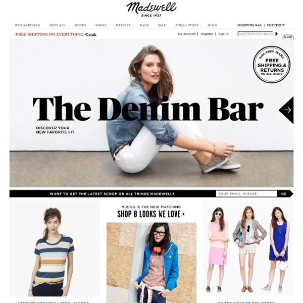 Women's Clothing, Denim, Skinny Jeans, Women's T Shirts, Jewelry & More