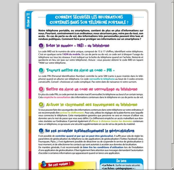 Www.jeunes.cnil.fr/fileadmin/documents/Jeunes/cnilmethodo11