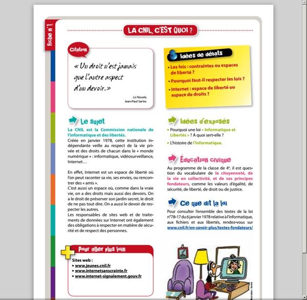 Www.jeunes.cnil.fr/fileadmin/documents/Jeunes/cnilpedago1