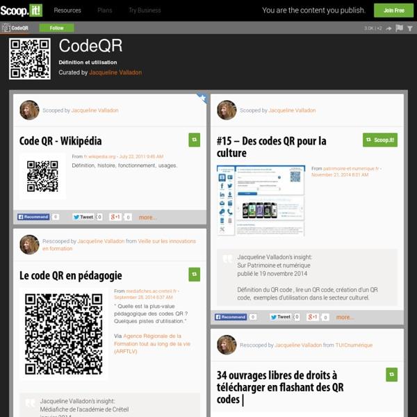 CodeQR