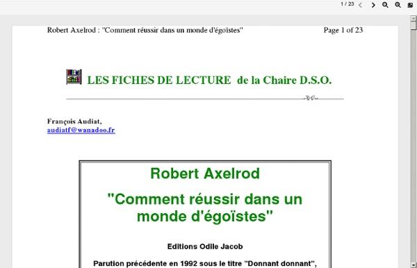 Lipsor.cnam.fr/servlet/com.univ.collaboratif.utils.LectureFichiergw?ID_FICHIER=1295877017812