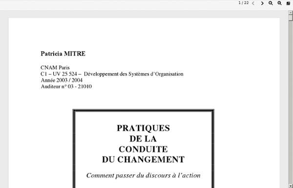 Pratiquesconduite.doc
