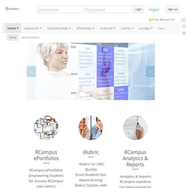collaborative learning community Cornerstone social learning platform gives your employees a community, accelerates group projects, and enables employees to learn together employees stay motivated.