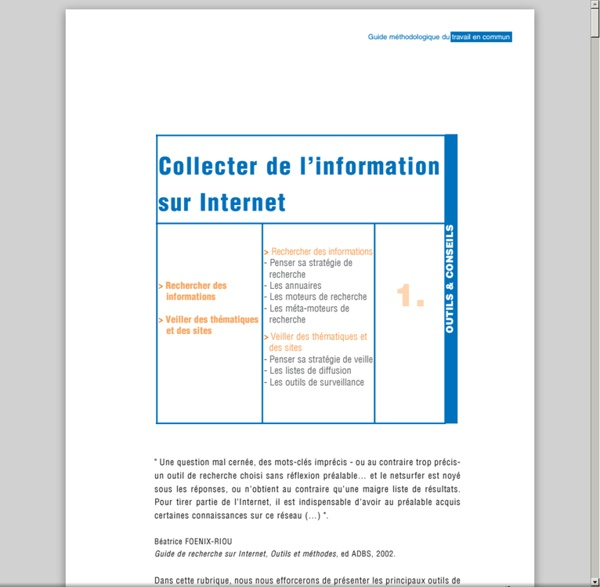 Collecter_info