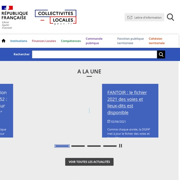Www.colloc.bercy.gouv.fr/colo_otherfiles_fina_loca/docs_som/7_elaborer_des_tableaux_de_bord.pdf