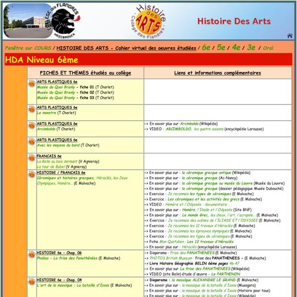 HDA_6e-3e