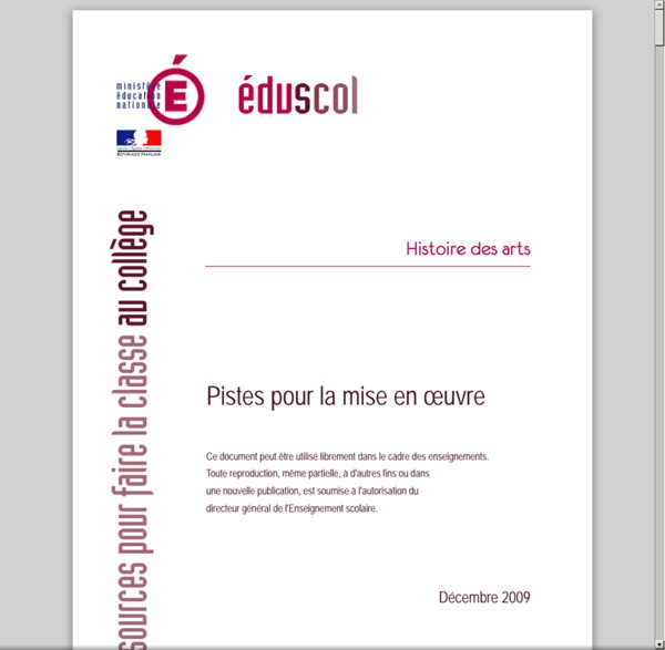 College_Ressources_HDA_128833.pdf