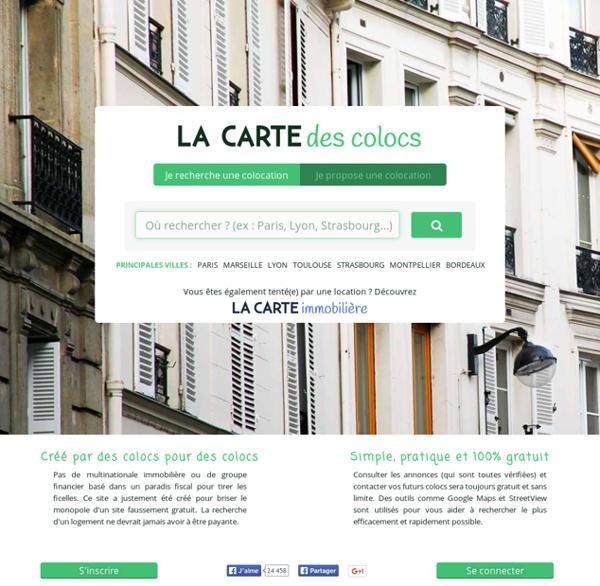 site 100 gratuit Le Blanc-Mesnil