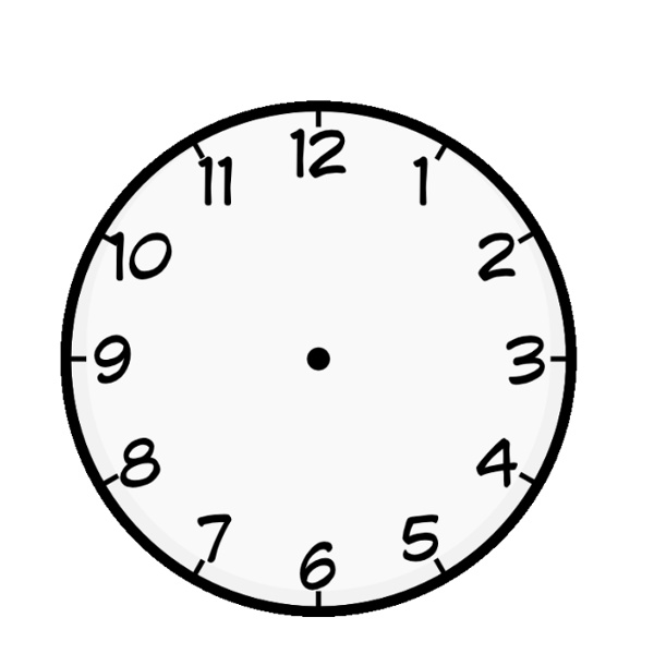 Coloring-Pages-of-Clock.png (PNG Image, 864 × 947 pixels)