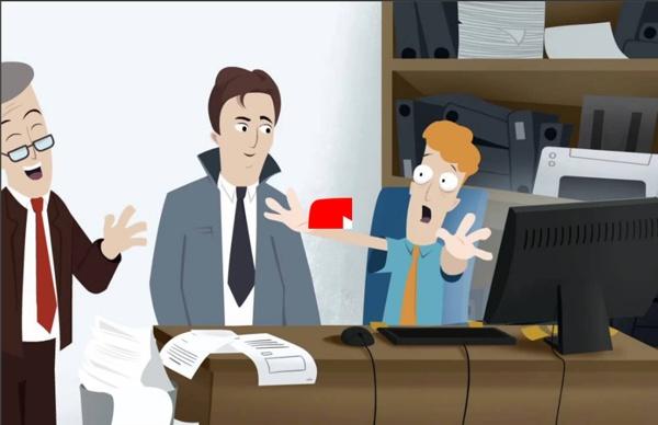 Comarch ECM - La gestion des processus