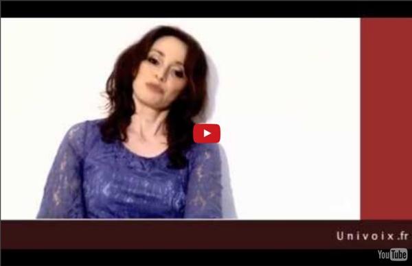Vidéo : Augmenter son souffle et mieux poser sa voix