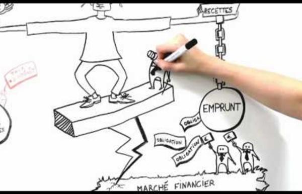 Comment un Etat peut-il faire faillite ?