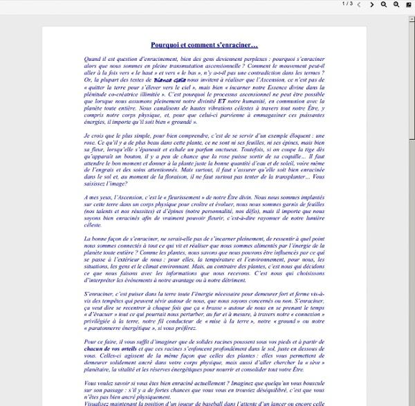 Comment_S_enraciner.pdf