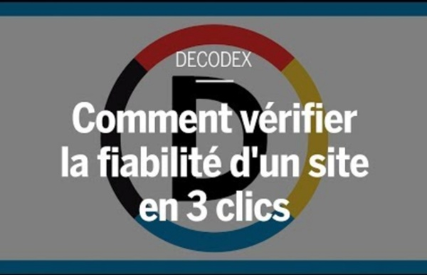Comment vérifier la fiabilité d'un site en 3 clics