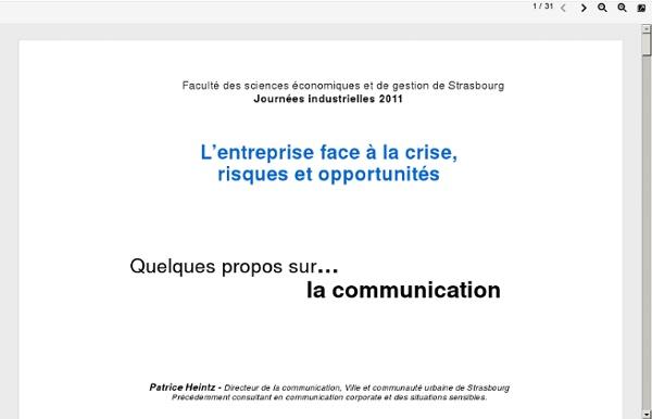Communication interne et externe en temps de crise Mr. Heintz.pdf (Objet application/pdf)