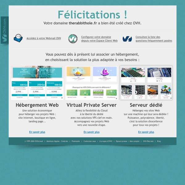L'actualité de la communication transmédia storytelling, des ARG et des webdocumentaires