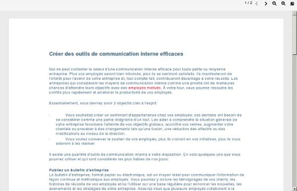 Communicationinterne_u090715112245.pdf