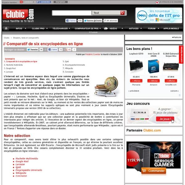 Prix du m2 facade perpignan cout renovation pente for Prix du m2 oise