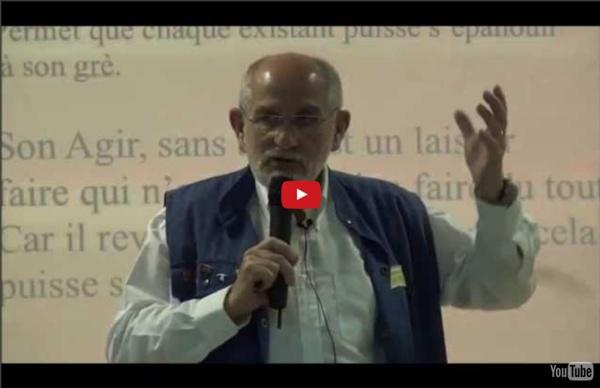 Compétitivité et bien-être, un management atypique (conférence MOM21)