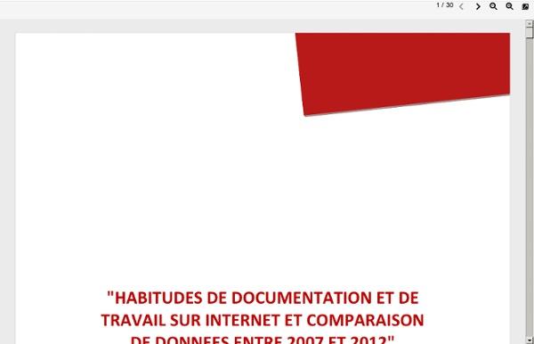 Enquete-compilatio-net-2012-habitudes-documentation-plagiat-des-etudiants-2012.pdf (Objet application/pdf)