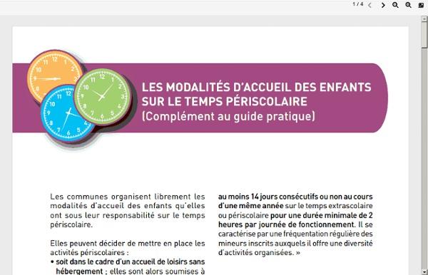 Complément au guide pratique des élus-Accueil sur le temps périscolaire - 2013_rythmesco_complement_guide_pratique-temps_periscolaire_242037