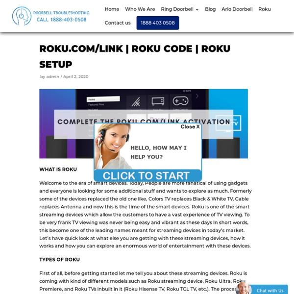 COMPLETE THE ROKU.COM/LINK ACTIVATION
