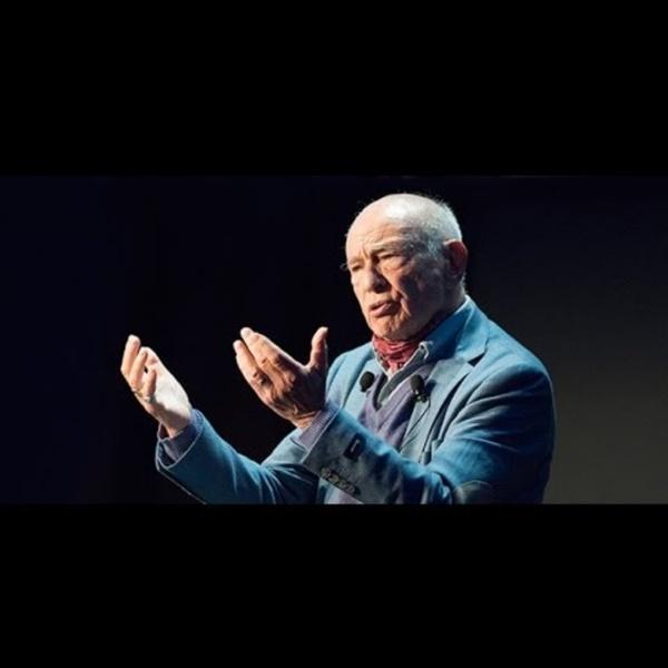 Le défi de la complexité - Edgar Morin - 2014