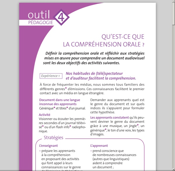 Comprehension-orale.pdf