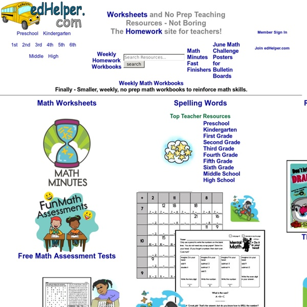 No Prep Books Math Reading Comprehension Lesson Plans and – Math Reading Comprehension Worksheets