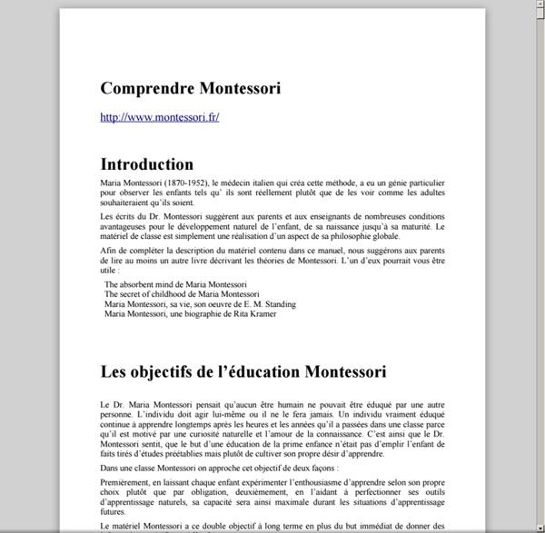 Comprendre_Montessori.pdf