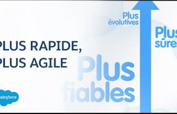 Que'est-ce que le Cloud Computing? (en Français)
