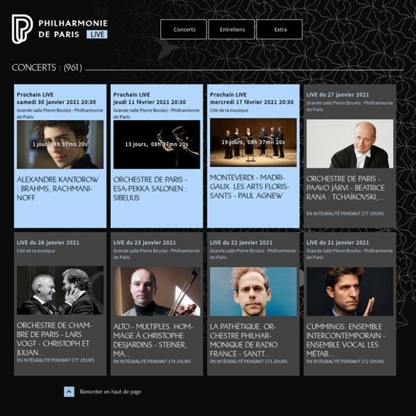 Https://live.philharmoniedeparis.fr/Concerts.html