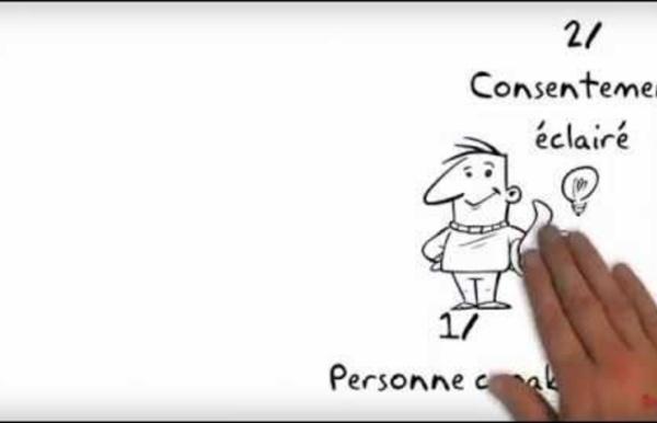 Les 4 conditions de validité d'un contrat