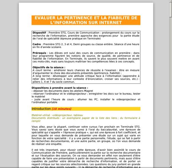 Fil-conducteur_pertinence-fiabilite-info_1re_STG.pdf