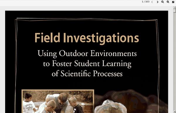 ConEd-Field-Investigations-Guide.pdf