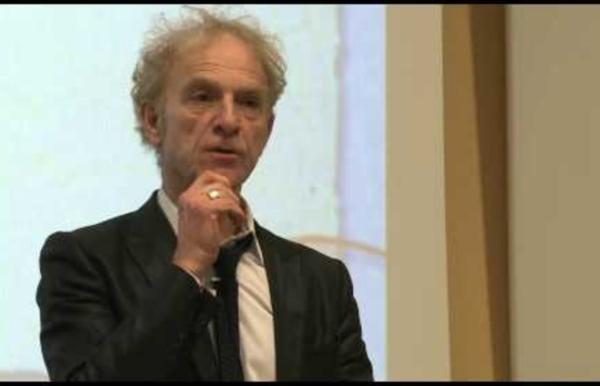 """Conférence Jacques TARDIF """"L'approche par compétences : un changement de paradigme """""""