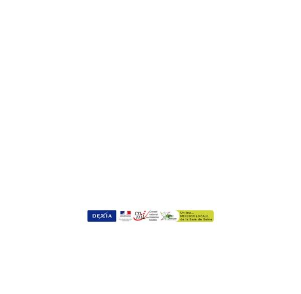 JeuTravail.fr, un jeu de la Mission Locale de la Baie de Seine - testez vos connaissances sur la législation du travail