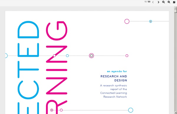 ConnectedLearning_report.pdf