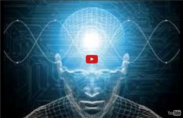 Consciousness Science Kept Hidden